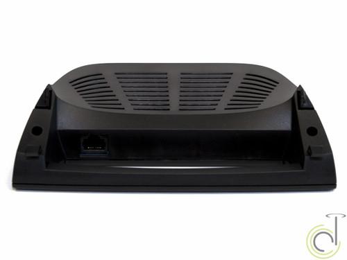Mitel Gigabit Ethernet Stand V2 50006371 view 1
