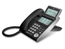 NEC ITL-8LD-1 IP Phone Univerge DT700