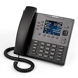 Aastra Mitel 6867i Gigabit IP Phone (50006817)