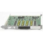Comdial 16 Port FXISTM-C16 Single Line Card