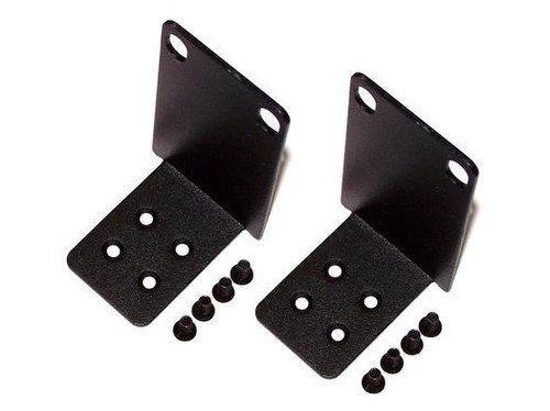 Dell PowerConnect Rack Mounts Ears for 2824