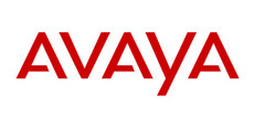 Avaya IP500 VCM 32 Base Card 700417389