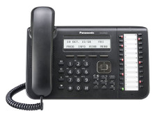 Panasonic KX-DT543 IP Phone