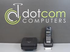 ESI IP Local Cordless II EXP10000 Phone 5000-0527