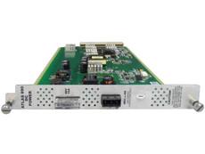Adtran Atlas 890 DC Power Supply 1200345L1