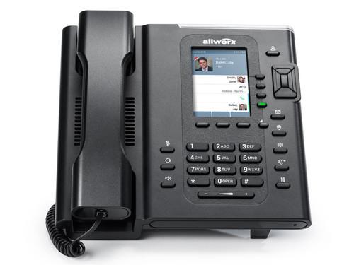 Allworx 9304 Verge IP Phone (8113040)