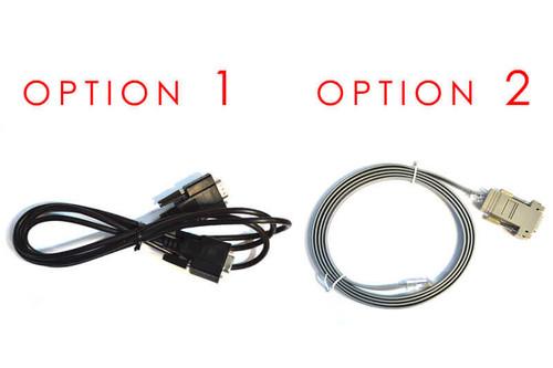 Adtran Console Cables