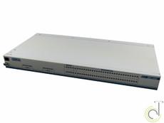 Adtran MX2800 DS3 Redundant AC 4205290L6