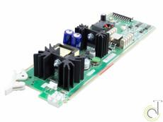 Adtran MX2800 Power Supply AC Module 1202289L1