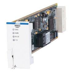 Adtran Opti-6100 1184502L1 OMM3LR SOCNDJOCAA