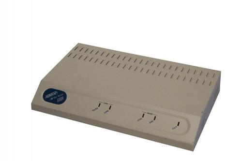 Adtran Total Access 600R with DSX-1 4213600L1#TDM