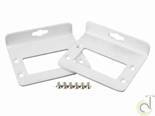 Adtran Total Access 900 Series Wall Mounts