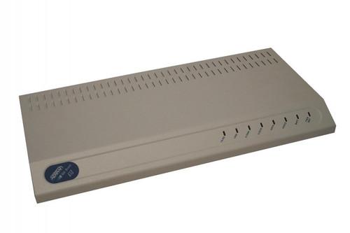 Adtran Total Access TA 612 w/DSX-1 (3rd Gen) (TA612) 4213612L1#TDM