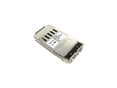 Agilent HFBR 5601 GBIC 850nm 1000 Base-SX Fiber