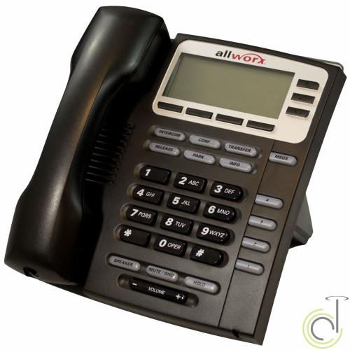 Allworx IP 9204 VoIP Phone
