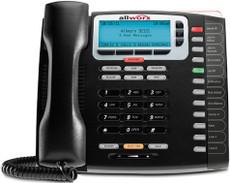 Allworx IP 9212L VoIP Phone