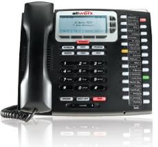 Allworx IP 9224 Phone 8110055