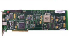 Altigen Triton ALTI-T1E1-1 Single T1E1 Board