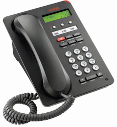 Avaya 1403 Digital Phone (700569927)