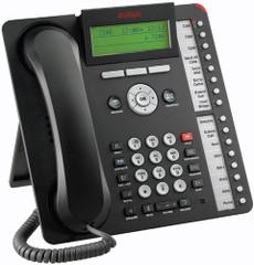 Avaya 1416 Digital Phone (700469869)