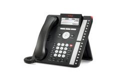 Avaya 1616-I IP Phone (700458540)