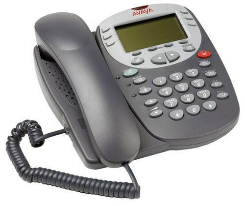 Avaya 5410 Digital Display Phone