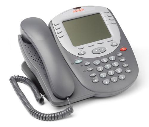 Avaya 5420 Digital Phone