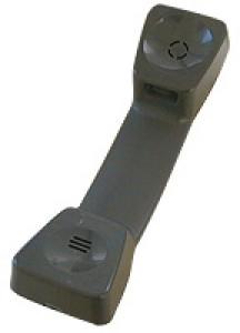 Avaya 6400 Series Gray Handsets - New
