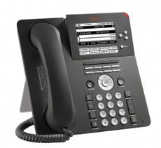 Avaya 9650C Color Display IP Phone (700461213) - New