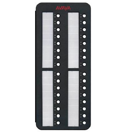 Avaya BM32 Add on Module (700415573)
