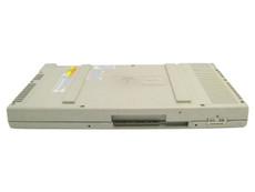 Avaya Partner 308EC Module R3.0 103G9