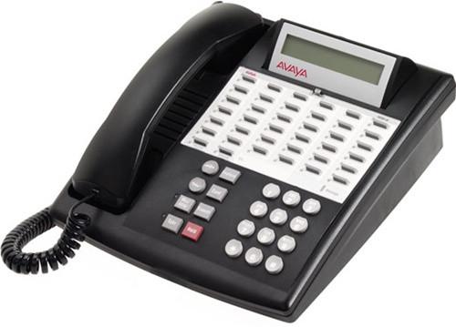 avaya partner 34d series 1 digital phone black rh dcomcomputers com Avaya Phone Manual avaya partner 18d user manual