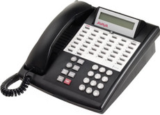 Avaya Partner 34D Series 1 Display Phone (Black)
