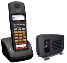 Avaya Partner 3920 Cordless Phone (700471121)