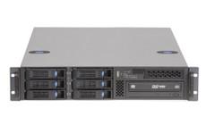 Avaya S3500 Messaging Storage Server MAS 700402837
