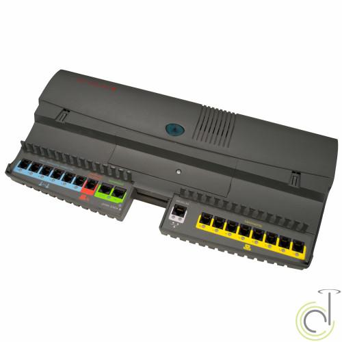 Bizfon 680 Phone System Main Unit #1