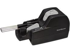 Burroughs SmartSource SSP280100-PKA Check Scanner