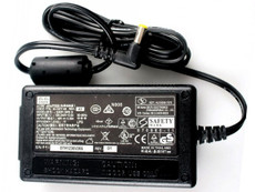 Cisco CP-PWR-CUBE 34-1977-05 Phone Power Supply