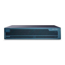 Cisco 3725 Access Router 256D/96F CISCO3725