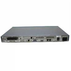 Cisco IAD2421-8FXS VoIP Router IAD2400 Series