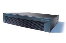 Cisco PIX-525 PIX-4FE 256MB 3DES Firewall Unrestricted