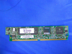 Cisco PVDM2-64 Channel PID VID Voice/Fax DSP Module