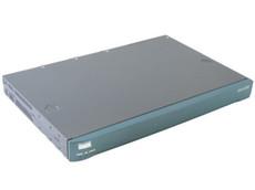 Cisco VG200 VG 200 Gateway Router