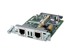 Cisco WIC-1AM Modem Interface 1AM Card Ver 1 V1