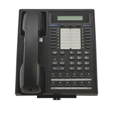 Comdial 7700S-FB Digitech Phone