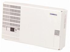 Comdial DX-80 PBX KSU Phone System Cabinet