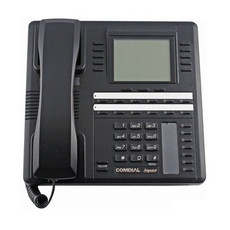 Comdial Impact 8412F-FB Digital Phone