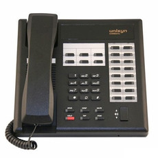 Comdial Unisyn 1122S-FB Digital Phone