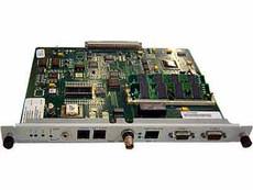 3C10110 NBX Call Processor