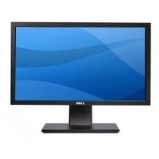 """Dell P2211HT 21.5"""" 1920x1080 Widescreen HD 1080P Professional Monitor"""